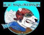 FSX Iris Harrier GR.7 USMC VMA-231 Ace of Spades texture pack