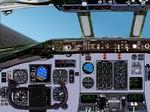 MD                   90 panel