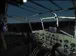 "FS2002                   Junkers Ju-52 version 4.0 ""3D Night flying"""