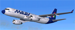 FS2004/2002                   Tupolev TU-234