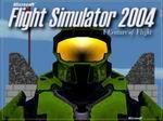 FS2004 Dlg Splash Maker.