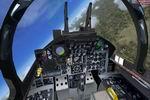 F-15 Strike Eagle USAF 325th Fighter Wing