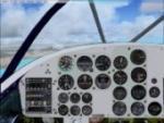 FS2004 Miller Hm-4 Aeroval Package