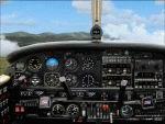 Piper-Seminole Panel fix