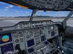 Airbus a310-300 Collection V1
