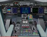 A400M Package with Updated VC V2.0