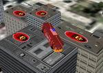 FS2004                   Chicago Fun HeloPads: