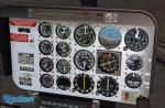 Dodo Sim Bell 206 HD Red Bull Textures