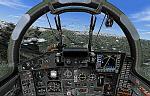 "Mikoyan MiG-29, Codename ""FULCRUM"", Germany Airforce ""Luftwaffe"" Demo"