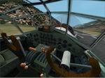 FS2002                   Junkers Ju52 Paratroops Skis & Seaplane Ver 5.0 New version                   package;