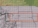 FSX USA 10 metre mesh, Batch 3 Part 3