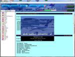 Abfluege Online 3.1.0.0