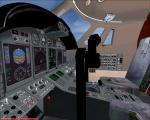 Boeing 777 -200 PW Lauda OE-LPA.