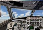 FSX H.S. 748 Updated Package