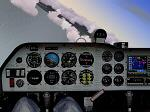 MD500D Update for FSX