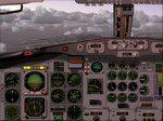 Boeing 727 Zuliana de Aviacion