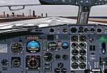 Boeing                   photorealistic 737-200