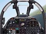 A-10                   Warthog/ Thunderbolt