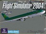 FS2004                     Airbus Splashscreens Collection.