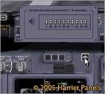 FS2002/FS2004