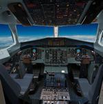 ATR72-500 VIASA