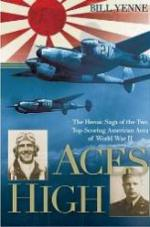 Aces High Flying Circus