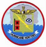 WC-121N Hurricane Hunter Texture