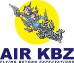 ATR 72-500 Air KBZ
