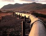 FS2004                   The Alaskan Pipeline