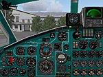 FS2004                   Antonov AN-22 Package.