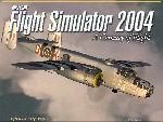"""FS2004                     Splash Screens - B25J """"RAF"""" Mitchell"""