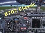 FS2002                   DETA-Linhas Aereas Mozambique B707-320C