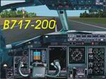 "FS2002                   LAM B717-2CM INTER Regional ""Limpopo"""