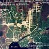 FS2004                   VFR flight plan for Bear Creek Winery and Lodging