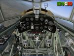 FS2004/FSX BREDA Ba.65 / A.80 Package