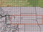 FSX USA 10 metre mesh, Batch 3 Part 1.