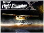 FSX Splashscreens Pakage