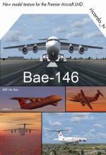 Bae-146 Multi Pack