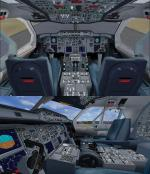 Airbus A310-300 TAP Package