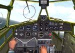 FS2000                     RAF BRISTOL BLENHEIM Mk IV