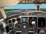 FS2002                     and PRO BOMBARDIER CHALLENGE SERIES 600