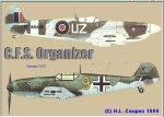 Combat               Flight Simulator Organizer