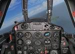 FSX/SP1                   Fouga Magister CM170 Package, v1.1
