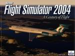 FS2004                     Airliners Splashscreen Pack.