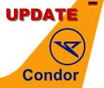 Boeing 737-300 Condor