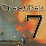 Version7                   : CrashBak 7 :
