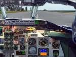 DC9                   copilot - version 2- FINAL