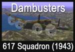 FS2002                     ((not fully fs2004 compatible - if used click NO when asked                     to disable non compatible stuff)) Dambuster Lancaster (Type                     464)