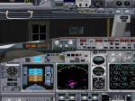 Boeing 737-300 Viva Aerobus
