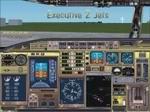 FS2000                   MOZ-H800.zip Hawker 800 XP